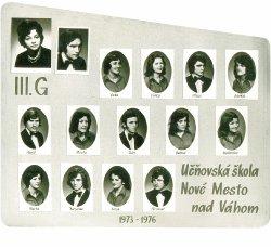 3.G 1976