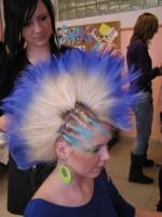 Vlasova Kozmetika 105