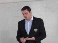 Ing. Peter Bálint